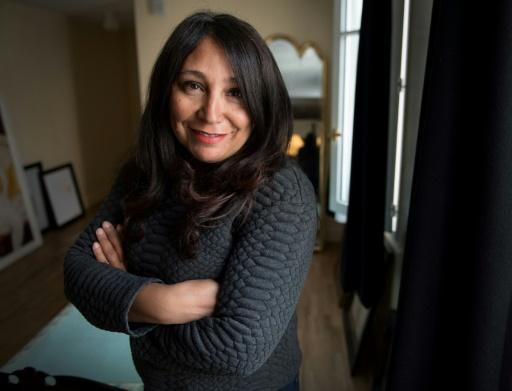 Pour la réalisatrice Haifaa Al-Mansour,