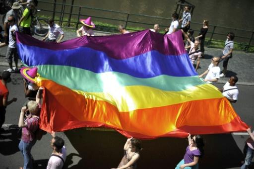 Les Gay Games, mondiaux de la diversité, débutent samedi à Paris