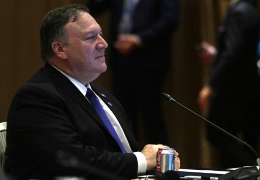 Dénucléarisation de la Corée du Nord: encore