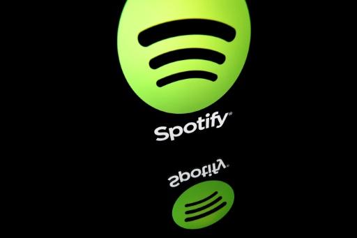 Spotify supprime des épisodes d'un podcast jugés
