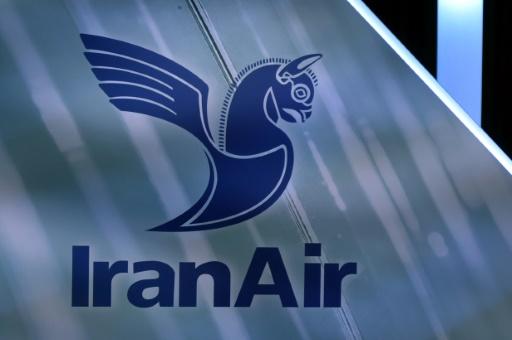 Iran Air va recevoir 5 nouveaux avions ATR dimanche