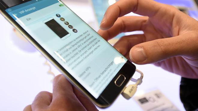 Votre smartphone ou votre climatiseur totalement remboursés:quelssont les risques ducashback?