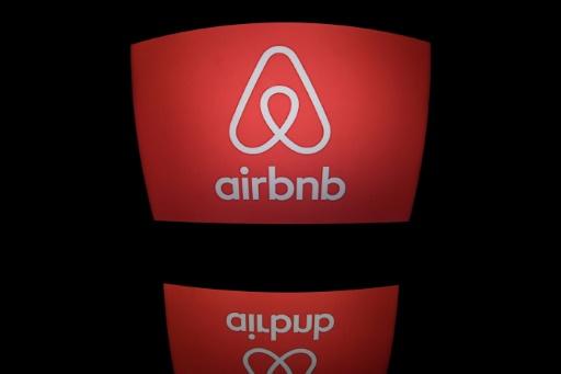 Airbnb contraint à donner la liste de ses hôtes à New York