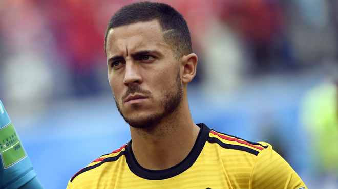 La surprenante réaction de Navas, après le recrutement de Courtois — Real Madrid