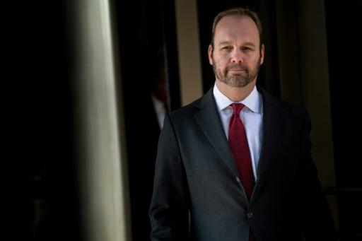 Procès de l'ex-directeur de campagne de Trump: un témoin clé à la barre
