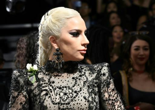 Lady Gaga va se produire à Las Vegas avec deux spectacles différents