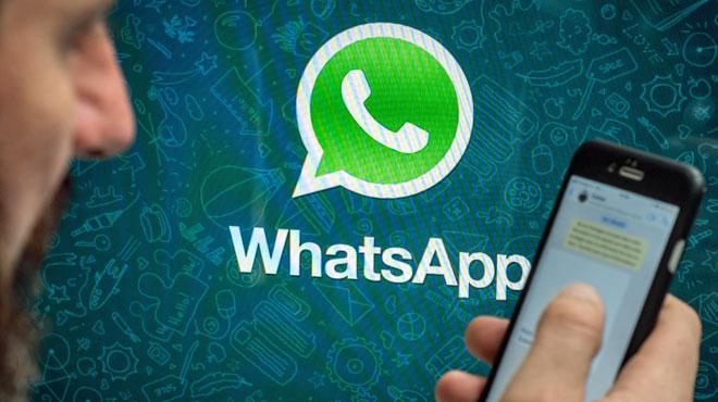 Une faille de sécurité découverte sur WhatsApp: trois risques identifiés