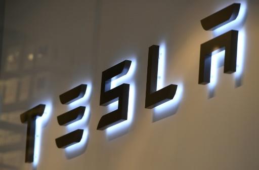 Le conseil d'administration de Tesla