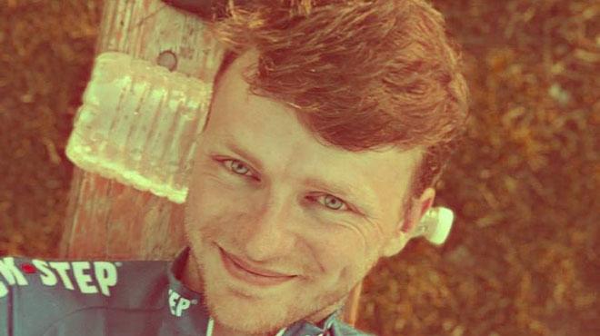 Gert-Jan, le jeune Belge porté disparu en Bosnie-Herzegovine, a été retrouvé