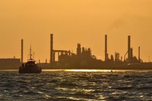 Les sanctions contre l'Iran, un risque pour l'offre pétrolière, juge l'AIE