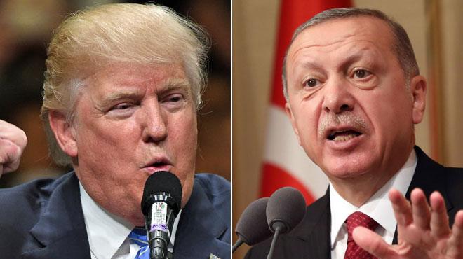 La livre turque chute, nouveau plus bas historique