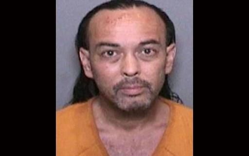 Un homme accusé d'avoir allumé un feu en Californie