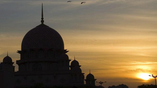 Une fillette de 11 ans se marie à un homme de 41 ans en Malaisie: