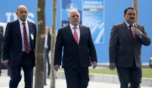 Le Premier ministre irakien bientôt en Turquie et en Iran (responsable)