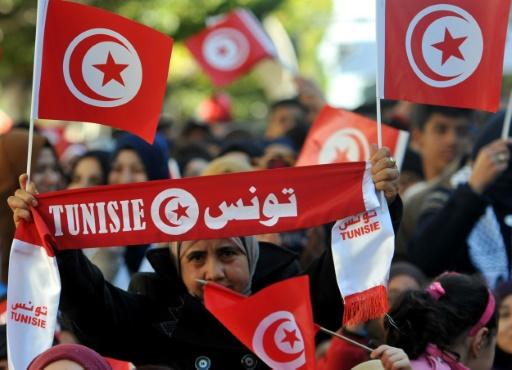 La Tunisie, pionnière pour les femmes dans le monde arabe