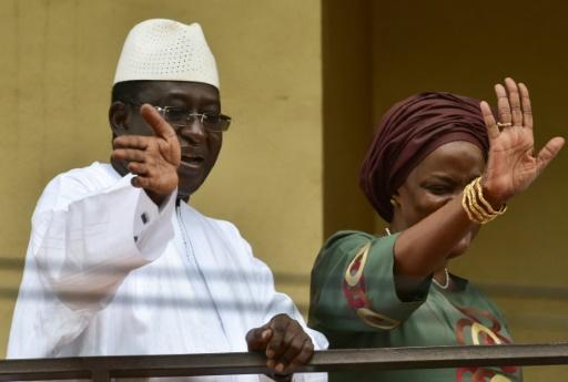 Présidentielle au Mali: le candidat de l'opposition rejette à l'avance les résultats, appelle la population à se