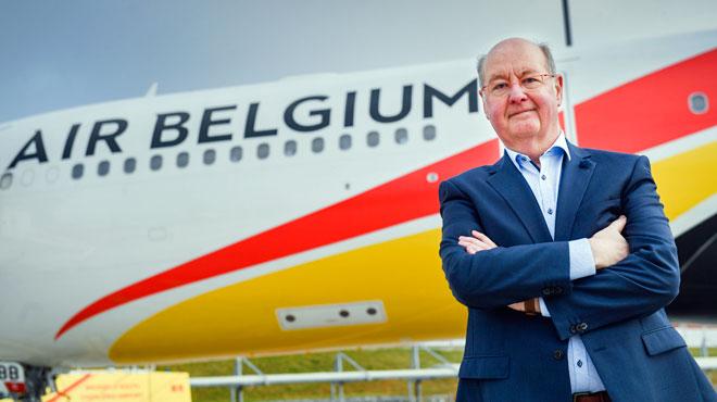 Air Belgium, lancée en juin, annonce un premier bilan positif: la seule question, c'est pourquoi il n'y a pas plus de Wallons parmi les clients?