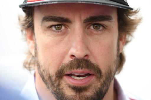 Fernando Alonso ou la recherche de la postérité