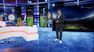 Découvrez le nouveau plateau de RTL Sport en vidéo 3