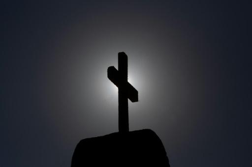 USA: une enquête accuse 300 prêtres de pédophilie, plus de 1.000 enfants victimes