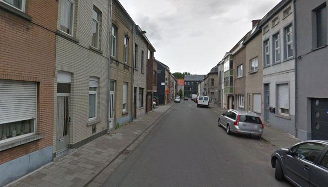 Une dispute éclate entre 2 voisins à Alost: l'un d'eux est en danger de mort après avoir été poignardé