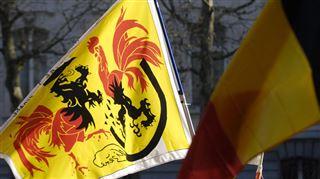 Il y a 100 ans, un grand homme politique wallon plaidait pour la séparation de la Belgique- Il y a des Wallons et des Flamands. Il n'y a pas de Belges 5