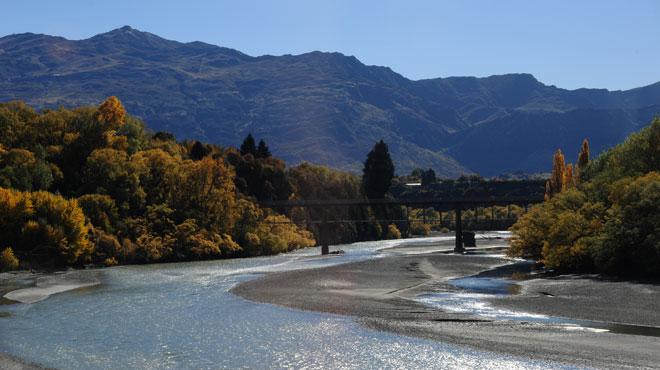 Voici pourquoi la Nouvelle-Zélande EXCLUT presque tous les étrangers de son marché immobilier
