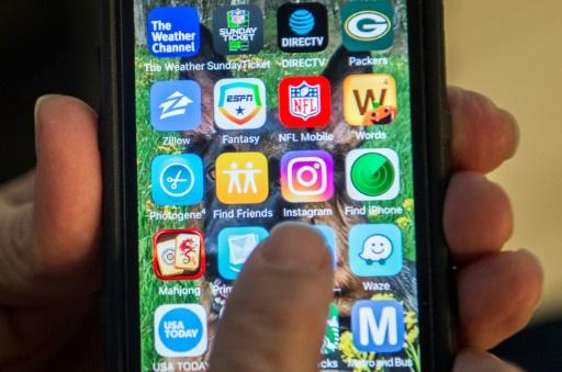 Recrudescence de cyberattaques sur les comptes Instagram
