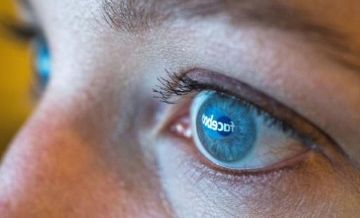 Facebook veut permettre à ses utilisateurs de connaître leur temps de connexion