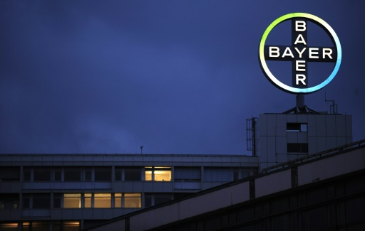 Chahuté en Bourse, Bayer va avaler Monsanto