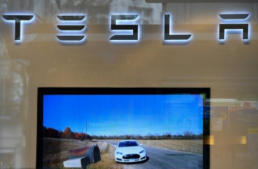 Les ennuis judiciaires de Tesla se multiplient autour de son Model 3
