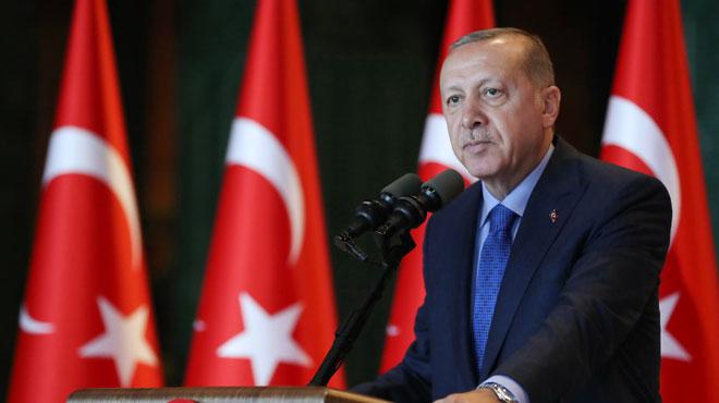 Turquie: Erdogan défie l'Amérique