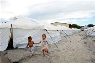 Crises au Venezuela et au Nicaragua - les tensions migratoires gagnent la région