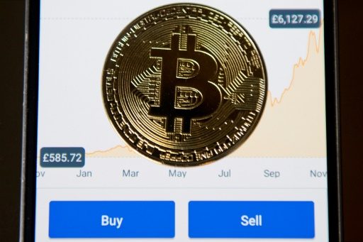 """Two million against bitcoins? An alleged crook behind lock and key in Nice """"title ="""" Two million against bitcoins? A suspected crook behind lock and key in Nice """"/>   <p> A Serb has been detained on suspicion of killing a South Korean to deliver counterfeit banknotes for a value of two million in a large hotel in Nice bitcoinsJustin TALLIS </p> </p></div> <div id="""
