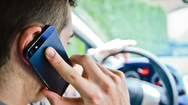 Record d'écoutes téléphoniques en Belgique: l'Etat a déboursé 6 millions d'euros