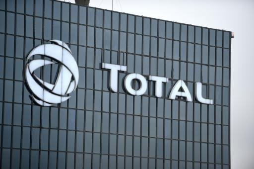 Sanctions américaines: le géant pétrolier Total s'est officiellement désengagé d'Iran