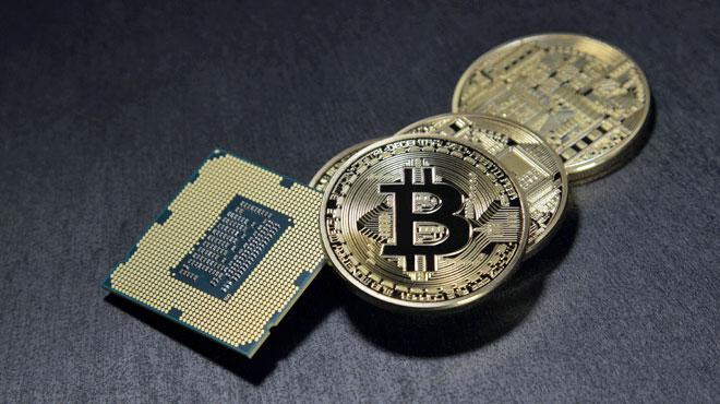 Attention au bitcoin: les Belges déjà arnaqués pour 4 millions € depuis janvier!