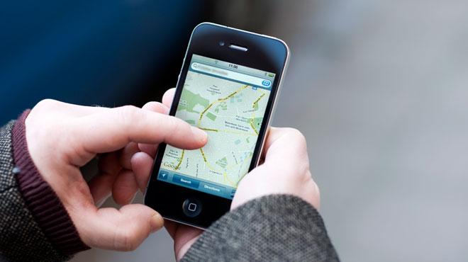 Google poursuivi: l'entreprise enregistre tous vos déplacements via votre smartphone... même si vous désactivez l'option