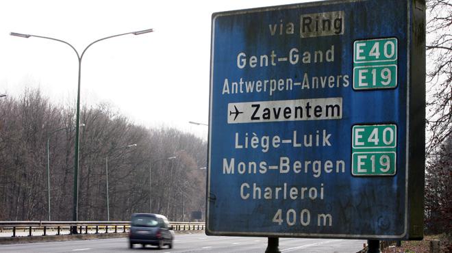 De plus en plus d'entreprises préfèrent quitter Bruxelles: qu'est-ce qui les pousse vers la périphérie ?
