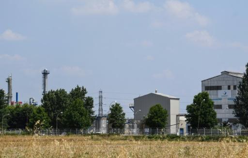 Sanofi a repris la production d'acide valproïque, sous nouvelles contraintes