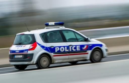 Un boulanger tué par balle dans le Finistère