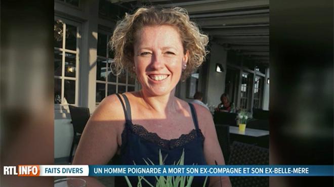 Valérie, tuée par son ex dans un restaurant à Plombières: elle avait porté plainte contre lui