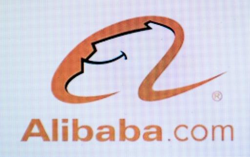 Alibaba: bond du chiffre d'affaires, la diversification porte ses fruits