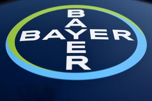 Glyphosate: 8.000 procédures aux Etats-Unis contre Monsanto annonce Bayer