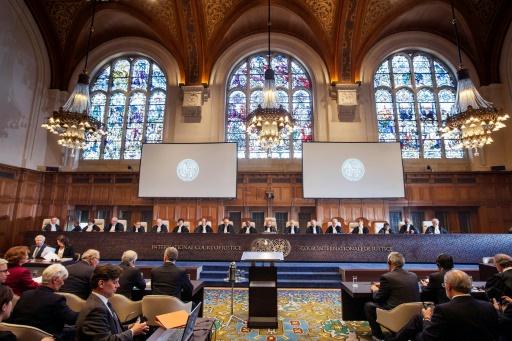 Procès Iran-USA devant la CIJ: à quoi peut-on s'attendre?