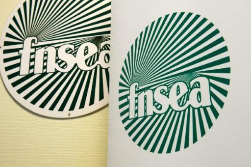 Travail saisonnier: La FNSEA vent debout contre la fin des exonérations de charges
