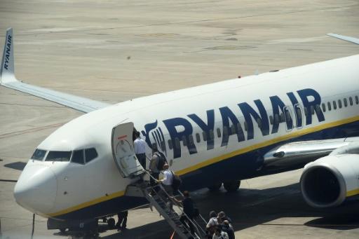 Ryanair fait payer le bagage cabine, nouvelle étape pour le modèle low-cost