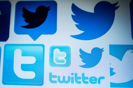 Les trolls russes parlaient aussi de vaccins sur Twitter, selon une étude