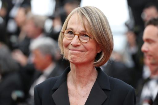 Françoise Nyssen, éditrice à succès minée par le pouvoir