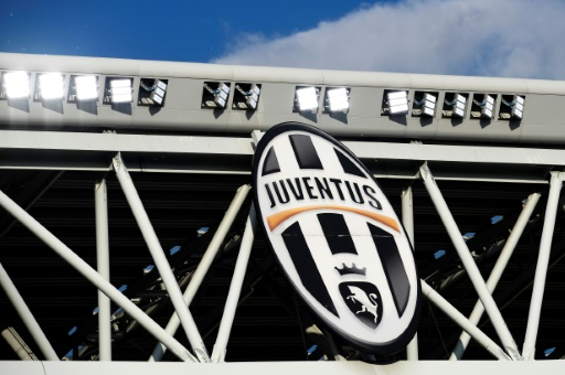 Italie: la capitalisation boursière de la Juventus dépasse le milliard d'euros